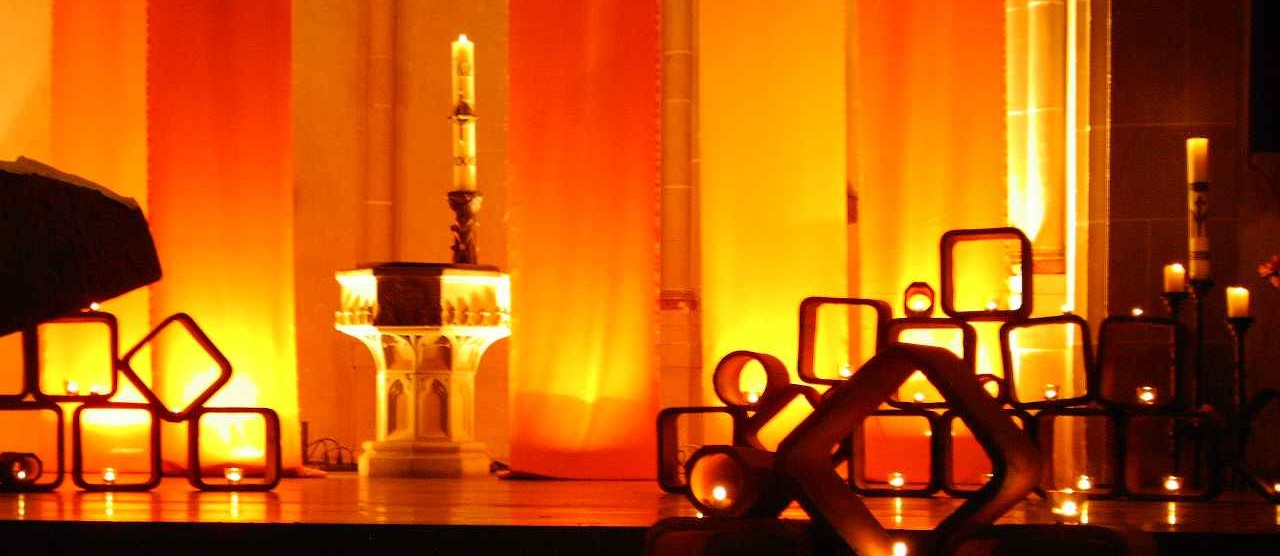 Taize3_chancel