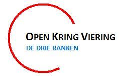 Open Kring