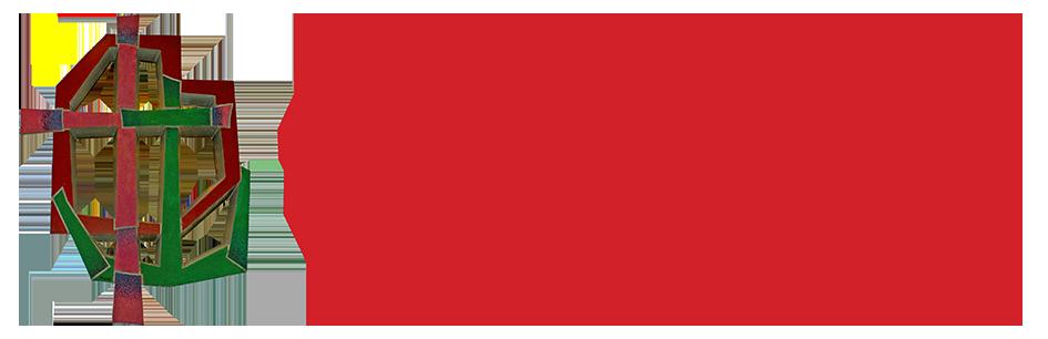 dedrieranken_logo_tekst_kleur-klein
