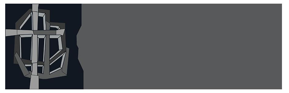 dedrieranken_logo_tekst_zwartwit-klein