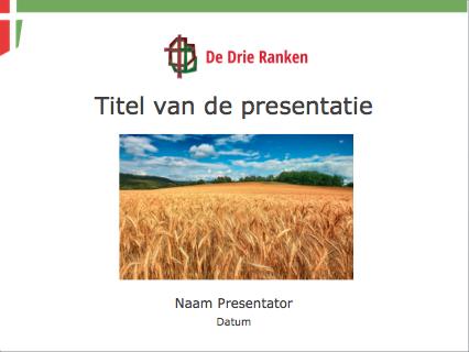 dedrieranken_presentatie