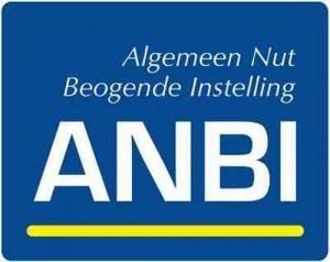 anbi_logo-300x238