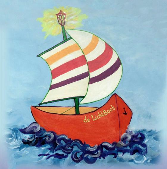 lichtboot