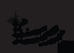 logo_kerkradio_org