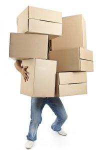 Verhuizen langwerpig 2