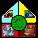 logo_hvo