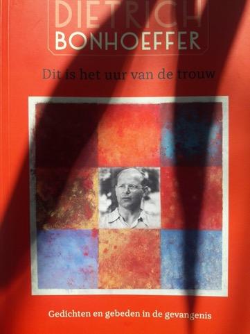 Bonhoeffer_1